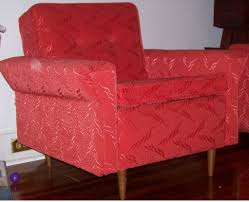 frieze upholstery fabric retro renovation