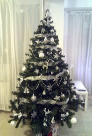 220 best christmas trees images on pinterest la la la christmas