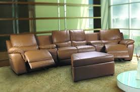home theater sofa home theater sofa sectional