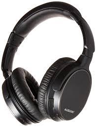 ausdom m06 bluetooth headphones over ear stereo amazon co uk