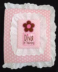 Photo Albums For Babies 17 Best Baby Photo Albums Images On Pinterest