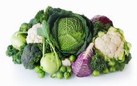 paleo aip acceptable food 2 benefits of cruciferous vegetables