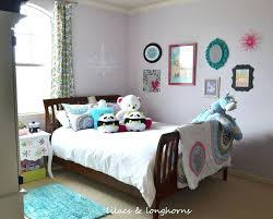 Bedroom Furniture Miami Bedroom Furniture Boromir Info