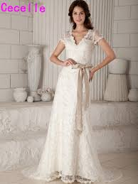 online buy wholesale modest bridal dresses from china modest