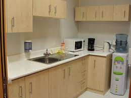 Premier Kitchen Cabinets Index Of Data File Manager Page Images