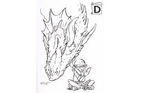 the abcs of rpgs activity book u2013 the tinker u0027s packs