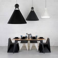 bureau de designer 15 77 collection de plafonniers d aleksej iskos pour odesd2 salons