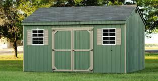 backyard storage sheds design med art home design posters