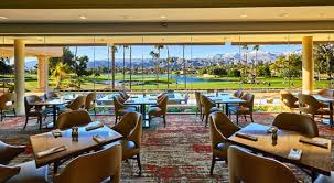 hill country dining room dining mission hills cc rancho mirage ca