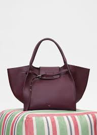 handbags céline official website