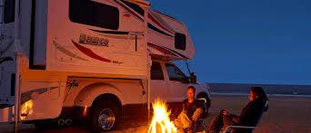 nissan titan camper lance 825 truck camper toyota tundra nissan or 150 1500 truck