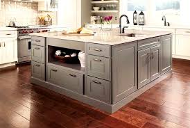 kitchen islands with drawers outstanding kitchen island drawers ideas baking storage pan