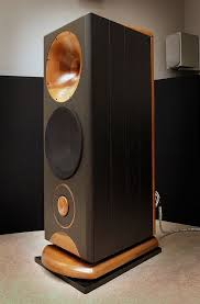 most beautiful speakers 233 best most beautiful audio equipment images on pinterest