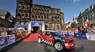 porta mini auto 2018 mini takes the states route announced motoringfile