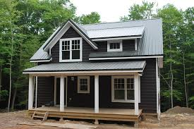 Rent A Tiny House In California Tiny Houses In California House Plans And More House Design