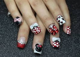 29 best cruise images on pinterest nail ideas mice and mini
