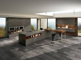 Kitchen L Shaped Island by Kitchen Design Adding Island To L Shaped Kitchen Italian Design