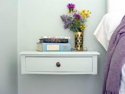 13 best floating nightstands images on pinterest floating