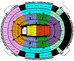 madison square garden concert seating chart phish best idea garden