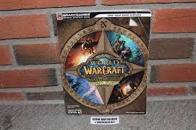 game guides u2013 hafskjold net