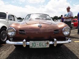 volkswagen philippines the people u0027s car world vw day philippines part 2 speedspec