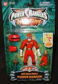 power rangers wild force toyline rangerwiki fandom powered
