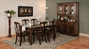Dining Room Furnature Dining Room Furniture Store Sellabratehomestaging Com
