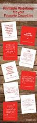 best 25 printable valentine ideas on pinterest free printable