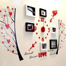 Free Shipping Home Decor Home Decor Wall Frames Decor Frame And Heat Hours Get Quotations A
