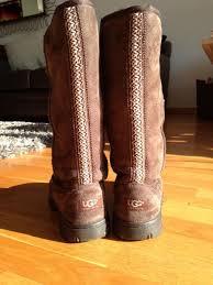 ugg boots sale eu genuine used ugg boots for sale size uk5 eu38 lausanne area