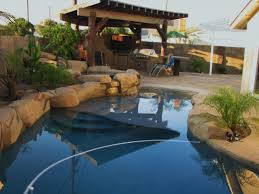 my business custom pool remodeling from pool replastering to