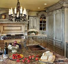 world kitchen design ideas best 25 world kitchens ideas on mediterranean