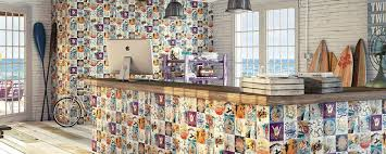 cuisine coloree cuisine colorée optez pour la modernité guide artisan