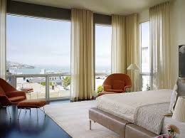 Large Window Treatments by Loft Window Treatments Large Window Treatments And Why You