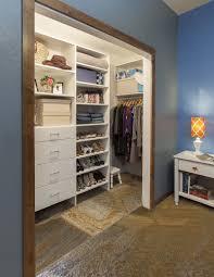 Custom Closet Design Custom Closet Design