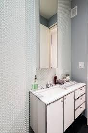 Unisex Kids Bathroom Ideas by 79 Best Bathroom Inspo Images On Pinterest Bathroom Ideas Room