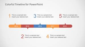 ppt timeline template powerpoint timeline slide template