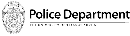 careers job postings the university of texas at austin police