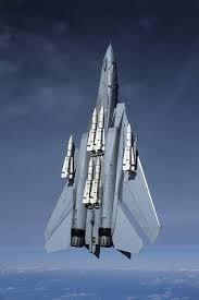 boeing phantom express spaceplane wallpapers 305 best aircraft images on pinterest military aircraft planes