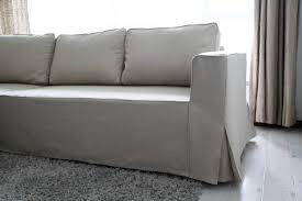 Ikea Covers Sofas Center Impressive Manstadfa Image Concept Sectionalfas