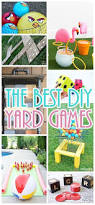 Do It Yourself Backyard Ideas Decks Patios And Outdoor Entertainment Nova Remodelers Images With