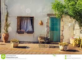 Small Mediterranean Homes Mediterranean Style Beach Houses U2013 House Design Ideas