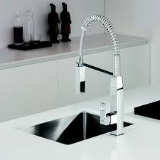 Kraus Kitchen Faucets Inspirations And German Faucet Brands Images 86 Best Nowoczesne Baterie Kuchenne Images On Pinterest Kitchen
