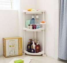 corner shelf for dining room star shaped white figurine fancy