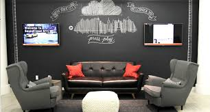 soundcloud opens nyc office as an international rally point