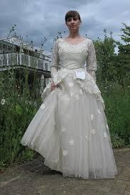 wedding dress donations best 25 donate wedding dress ideas on army engagement