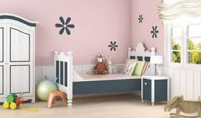 peinture bio chambre bébé peinture bio chambre bebe on decoration d interieur moderne 25