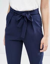 best 25 trousers women ideas on pinterest women business attire