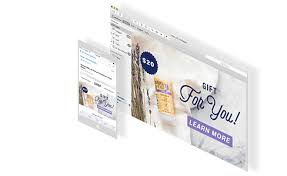 industry leading email marketing software marketo
