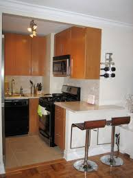 kitchen alcove ideas 1000 images about kitchens on kitchenettes small